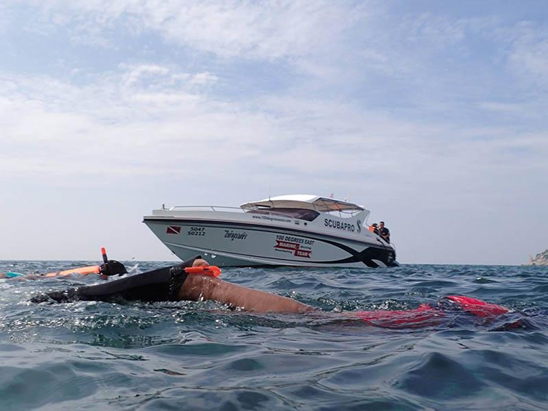 diving-_0024_15385363_1544249878935580_5911778187196677003_o