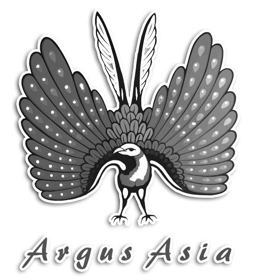 Argus Asia